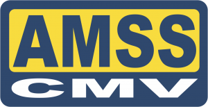 AMSS Centar za motorna vozila