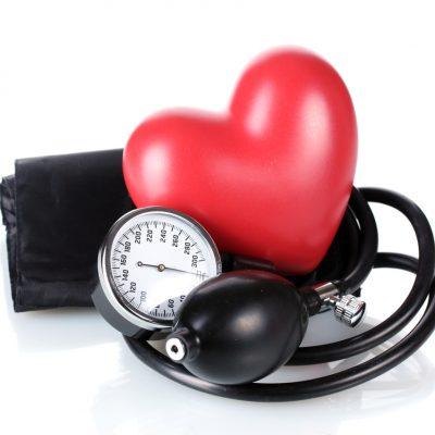 Krvni pritisak opste 1